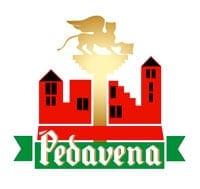 BIRRERIA-PEDAVENA