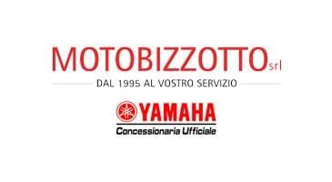 MotoBizzotto