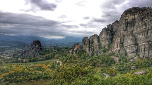 Day 2 - Tour in Albania on e off road: il diario di Greta 3
