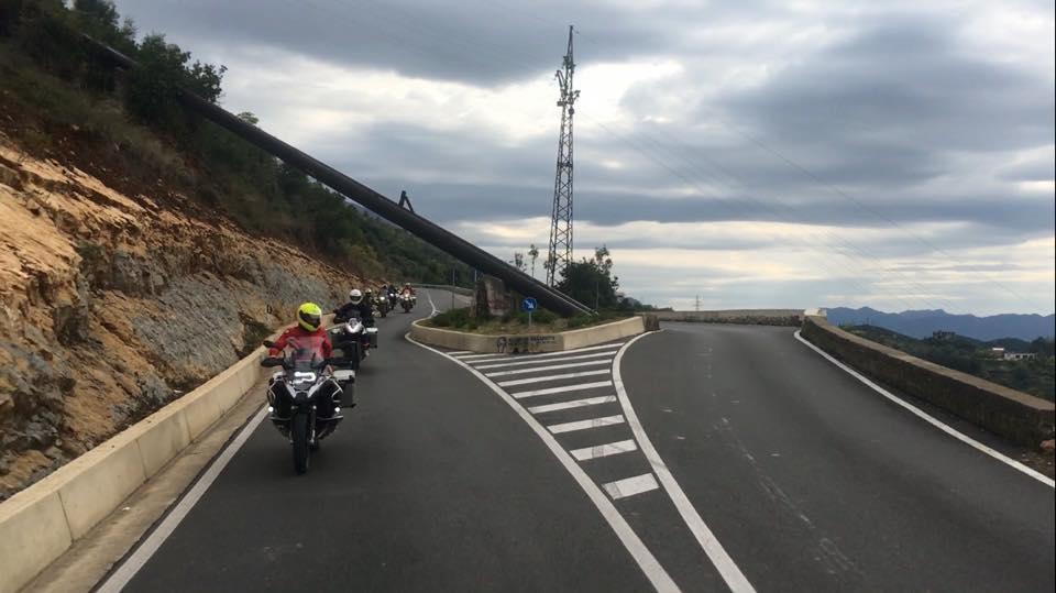Day 6 - Tour in Albania on e off road: il diario di Greta 5