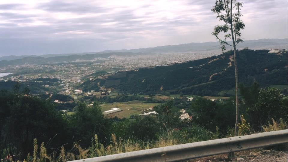 Day 6 - Tour in Albania on e off road: il diario di Greta 6