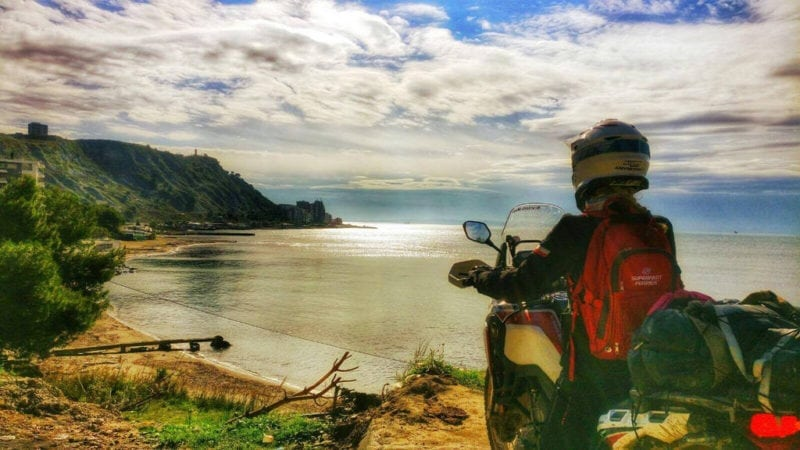 Day 7 – Tour in Albania on e off road: il diario di Greta