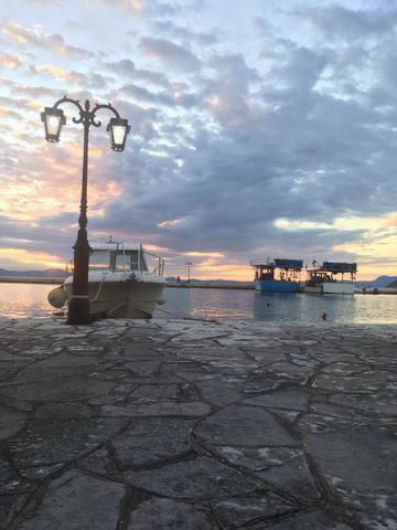 Day 8 - Tour in Albania on e off road: il diario di Greta 2