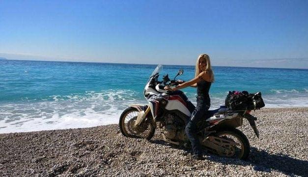 Day 8 – Tour in Albania on e off road: il diario di Greta