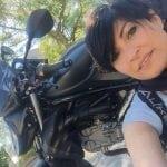 Women Riders' Night: il racconto di Ester