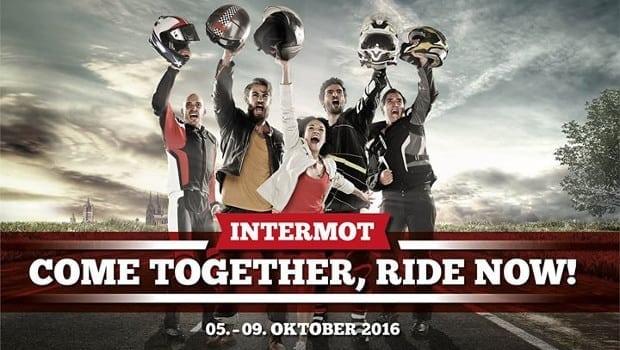 Le novità presentate ad Intermot 2016 di Colonia