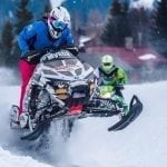Intervista a Martina Invernizzi: campionessa di Snowcross 8