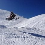Intervista a Martina Invernizzi: campionessa di Snowcross 9