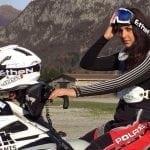 Intervista a Martina Invernizzi: campionessa di Snowcross 6