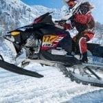 Intervista a Martina Invernizzi: campionessa di Snowcross 5