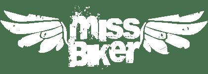 MissBiker