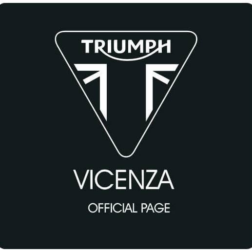 triplebike logo