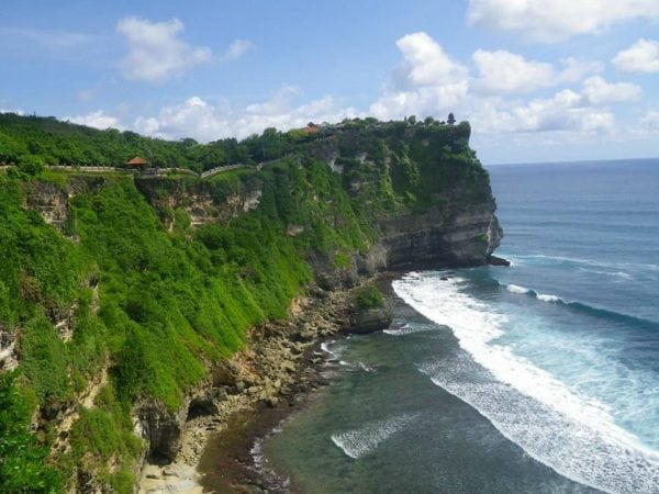 Esplorando il Sud-Est Asiatico con Francesca 3