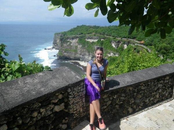 Esplorando il Sud-Est Asiatico con Francesca 5