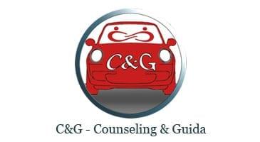 """Progetto Nazionale """"Counseling e Guida"""""""