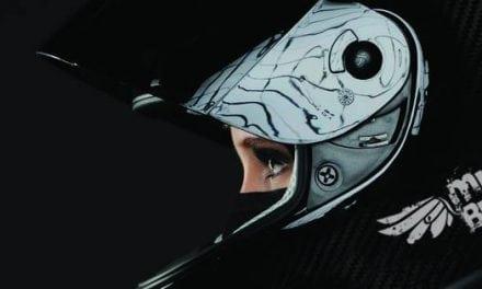 Sondaggio MissBiker: i caschi più indossati dalle motocicliste