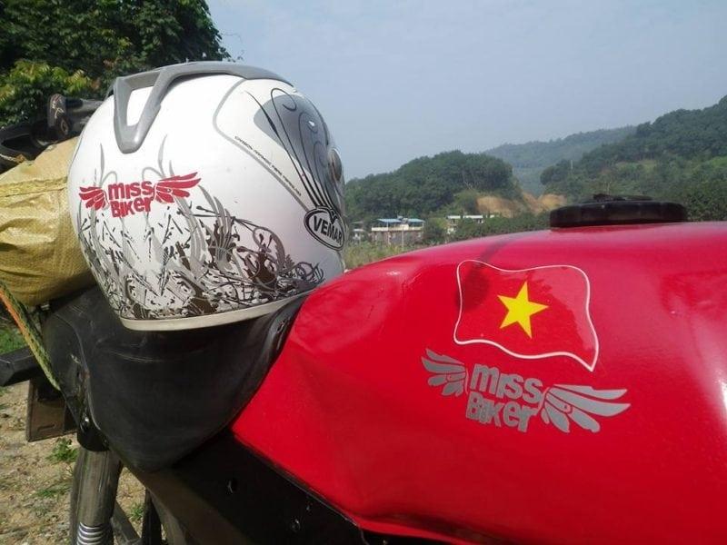 Decima Tappa: Esplorando il Sud-Est Asiatico con Francesca