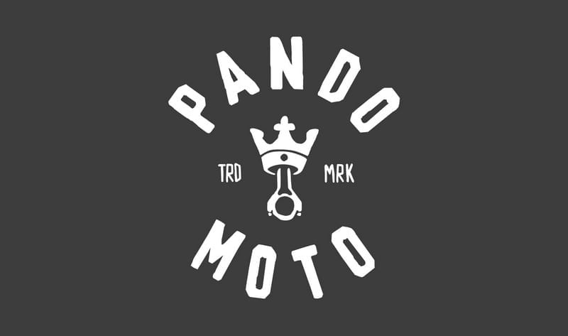 MissBiker Official Ambassador di Pando Moto