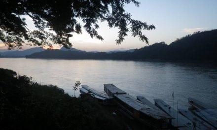 Settima Tappa: Esplorando il Sud-Est Asiatico con Francesca