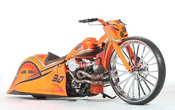 MBE Motor Bike Expo Verona: un gran successo!