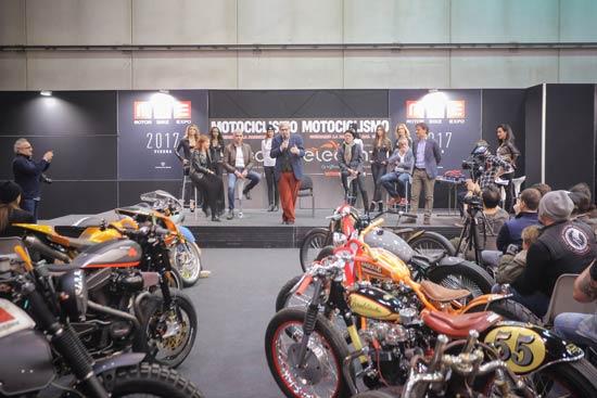 Contest-Eleganza_Motociclismo