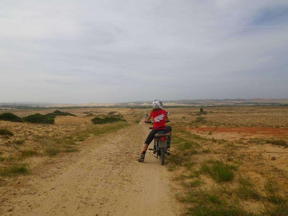 Diciassettesima e diciottesima tappa: Esplorando il Sud-Est Asiatico con Francesca 2