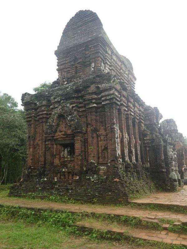 Quindicesima e sedicesima tappa: Esplorando il Sud-Est Asiatico con Francesca 2