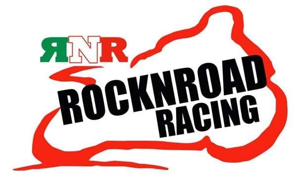 Rocknroad school nuovo partner di MissBiker