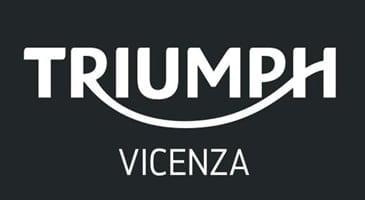 Triumph Triplebike
