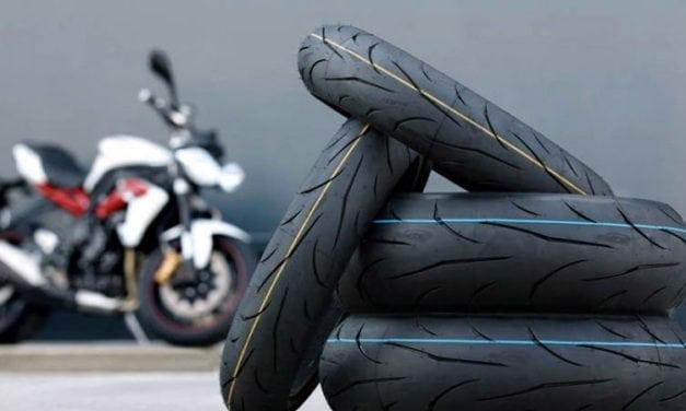 Tutorial: informazioni e consigli sui pneumatici – Prima Parte