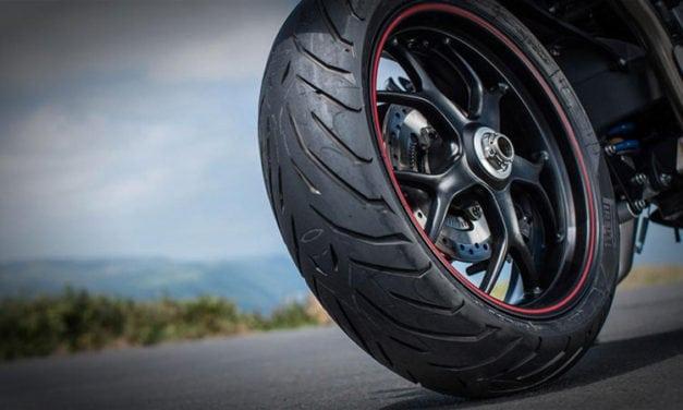 Tutorial: durata e mescole dei pneumatici da moto