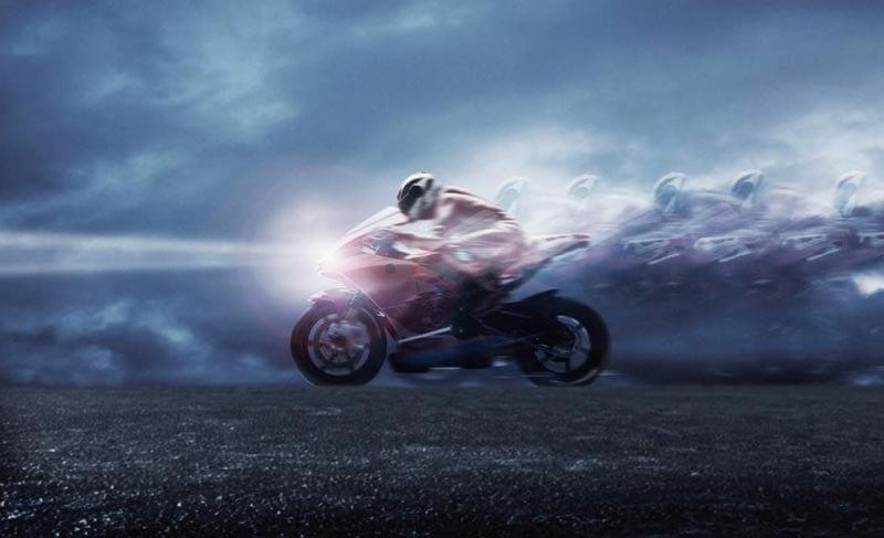 Il nuovo Dunlop GP Racer D212 pronto ad affrontare la  stagione 2017