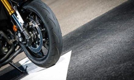 Dunlop SportSmart2 Max: i test evidenziano miglioramenti