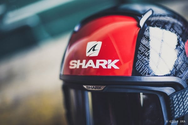 Shark-Drak