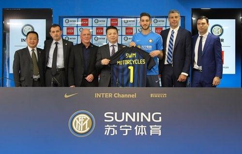 SWM--FC_Internazionale03