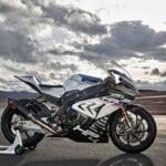 La nuova BMW HP4 RACE: purosangue in edizione limitata