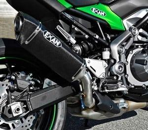 Exan-Exhaust-Kawasaki-Z900-X-Black-Ovale-Carb-1-c-(part)