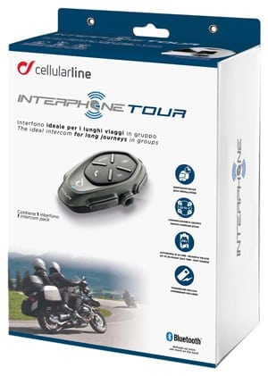 interphone-cellularline