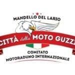 Presentazione del 96° Motoraduno Città della Moto Guzzi