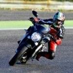 TEST: MV AGUSTA BRUTALE 800 senza ABS – La Bisbetica da domare
