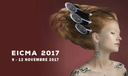 EICMA 2017: orari, biglietti e novità