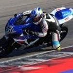 Tutorial: Le Curve & La Moto