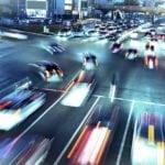 Tutorial per sopravvivere quando si guida nel traffico in città