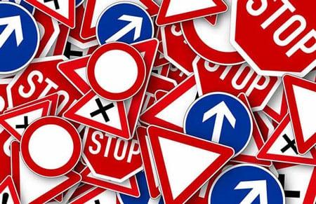 Sicurezza in strada: una conferenza dedicata a noi motociclisti