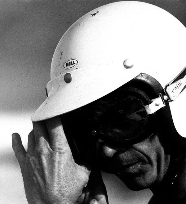 storia del casco