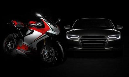 #FORUMAutoMotive 2018trapassato, presente e futuro della mobilità