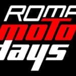 Le moto al Roma Motodays 2018