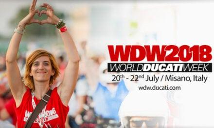 Biglietti WDW 2018: tutte le informazioni
