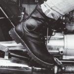 Test Stivali TCX HERO GORE TEX®: un anfibio è per sempre