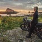 Intervista a Hanna Johansson: una passione senza limiti